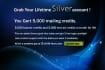 web-banner-design-header_ws_1366278051