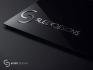 creative-logo-design_ws_1471066572