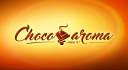 creative-logo-design_ws_1471081836