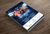 sample-business-cards-design_ws_1471083178
