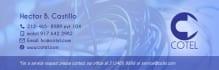 branding-services_ws_1471085119