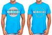 t-shirts_ws_1471095150
