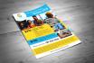 creative-brochure-design_ws_1471102928