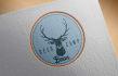 creative-logo-design_ws_1471108274