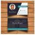 social-media-design_ws_1471115853