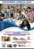 banner-ads_ws_1471140224