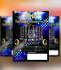 creative-brochure-design_ws_1471168017