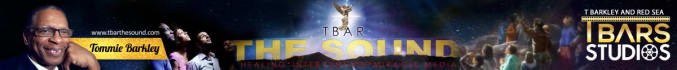banner-ads_ws_1471183300