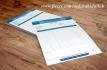 creative-brochure-design_ws_1471201660