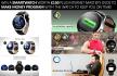 buy-photos-online-photoshopping_ws_1471213189
