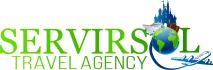 creative-logo-design_ws_1471225529