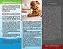 creative-brochure-design_ws_1471225910