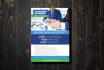 creative-brochure-design_ws_1471253071