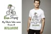 t-shirts_ws_1471259541