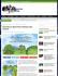 articles-blogposts_ws_1471260059