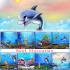 digital-illustration_ws_1471261860