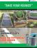 creative-brochure-design_ws_1471263967