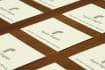 sample-business-cards-design_ws_1427705969