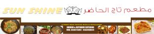 creative-logo-design_ws_1471279720