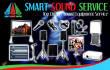 creative-brochure-design_ws_1471282494