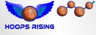 creative-logo-design_ws_1471282853