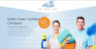 wordpress-services_ws_1427708266