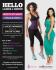 creative-brochure-design_ws_1471290334