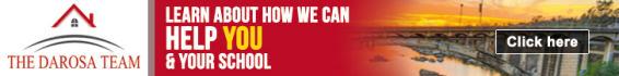 banner-ads_ws_1471297785