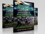 creative-brochure-design_ws_1471301202