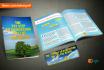 graphics-design_ws_1427717495