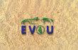 creative-logo-design_ws_1471327866