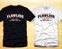 t-shirts_ws_1471334418