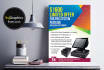 creative-brochure-design_ws_1471340790