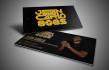 sample-business-cards-design_ws_1471343550