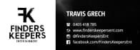 branding-services_ws_1471347320