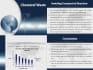 online-presentations_ws_1427724048