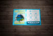 creative-brochure-design_ws_1471349066