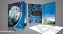 creative-brochure-design_ws_1471352206