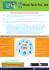 creative-brochure-design_ws_1471356129