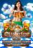 creative-brochure-design_ws_1471357129