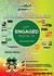 creative-brochure-design_ws_1471362517