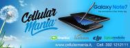 social-media-design_ws_1471375372
