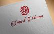 creative-logo-design_ws_1471379158