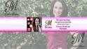 social-media-design_ws_1471382085