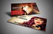 sample-business-cards-design_ws_1471388052
