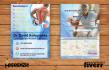 creative-brochure-design_ws_1471389122