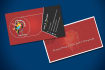 sample-business-cards-design_ws_1471398904