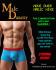 creative-brochure-design_ws_1471404216