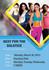 creative-brochure-design_ws_1427739882