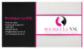sample-business-cards-design_ws_1471432358